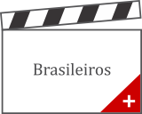 Brasileiro - Saiba Mais