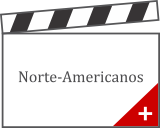 Norte-Americanos - Saiba Mais