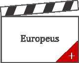 Europeus - Saiba Mais